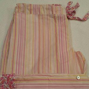 f9517ba95d1cd Jb Robinson Intimates   Sleepwear on Poshmark